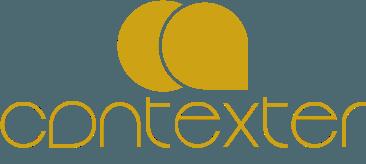Contexter logo