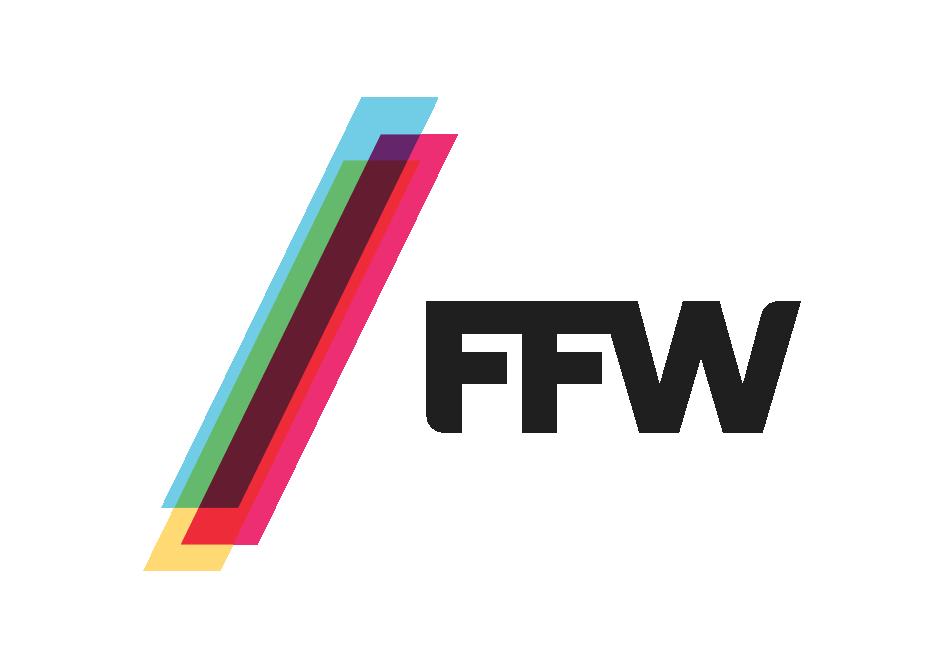 FFW Agency logo