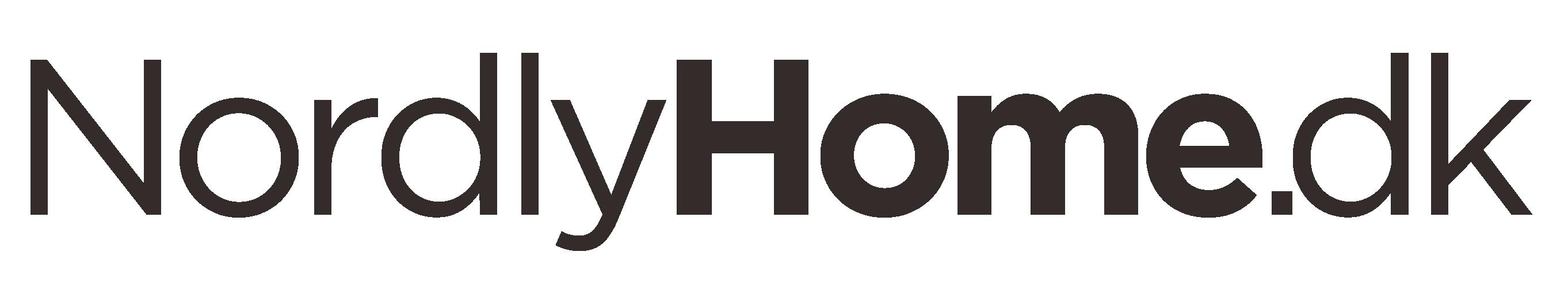 Nordly Home logo