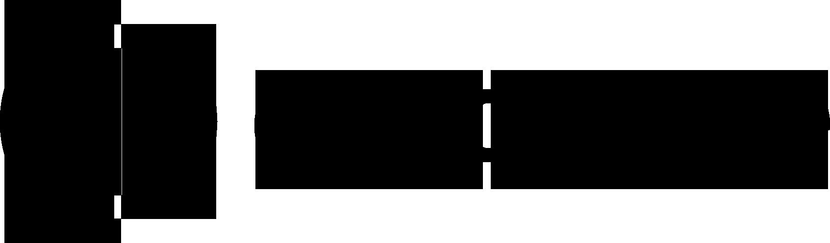 Optomaze logo