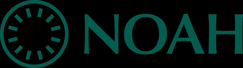 NOAH Logo RGB Original
