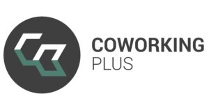 Coworking-horizontal-black-cover