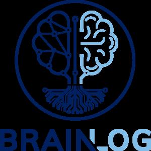 Brainlog.io