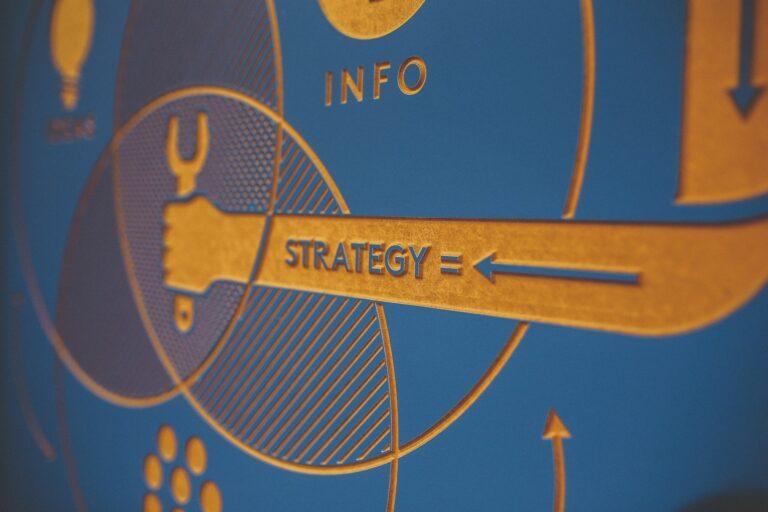 marketing as a service