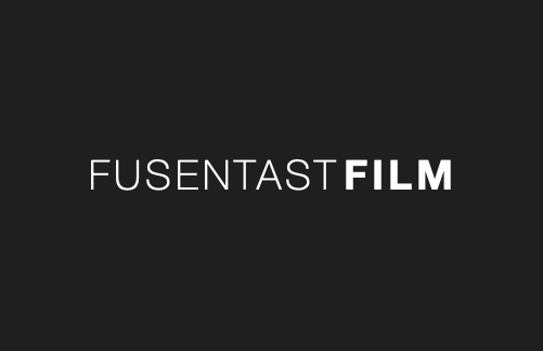 Fusentast Film