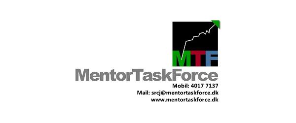 mentortaskforce2