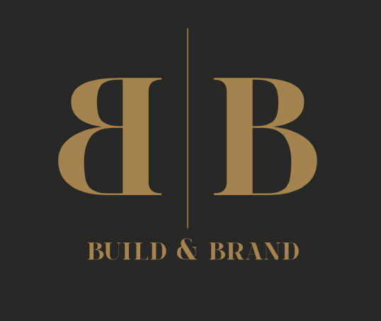 BUIlDANDBRAND logo 2