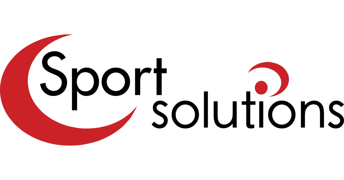 Sport Solutions