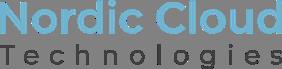 Nordic Cloud Tecnologies
